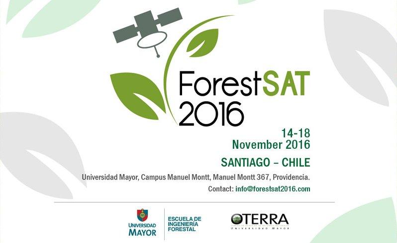 forestsat2016
