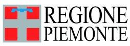 8504829logo-regione-piemonte