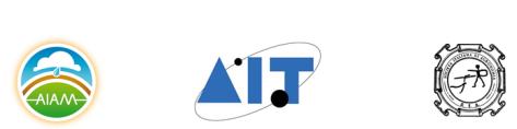AIT_corso