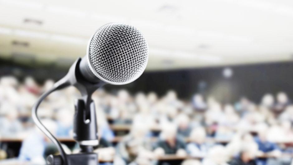 Keynote-speaker-image-940x530.jpg
